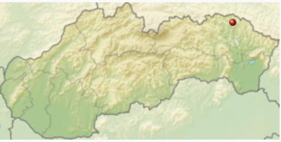 Zdroj mapy: wikipédia